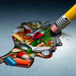 soin des addictions par l'hypnose