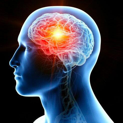apprentissage- de l'inconscient par l'hypnose