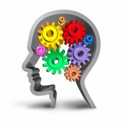 préparation mentale par l'hypnose