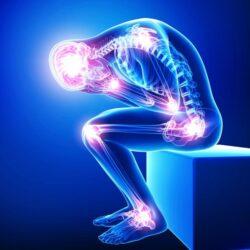 problèmes somatiques et gestion de la douleur