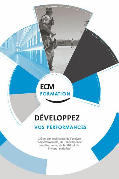 Télécharger notre Plaquette ECM Formation