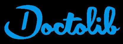 rdv-en-ligne-doctolib